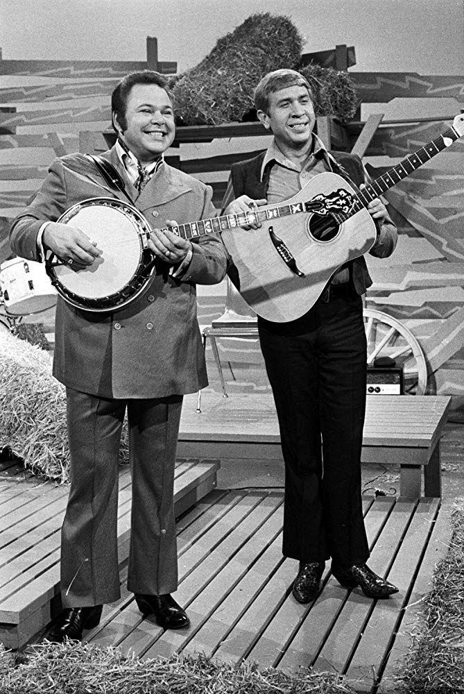 Hee Haw (1969-1997)