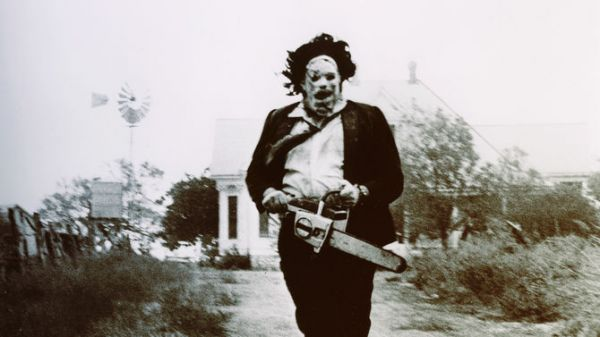 How Ed Gein Inspired Classic Horror Movies