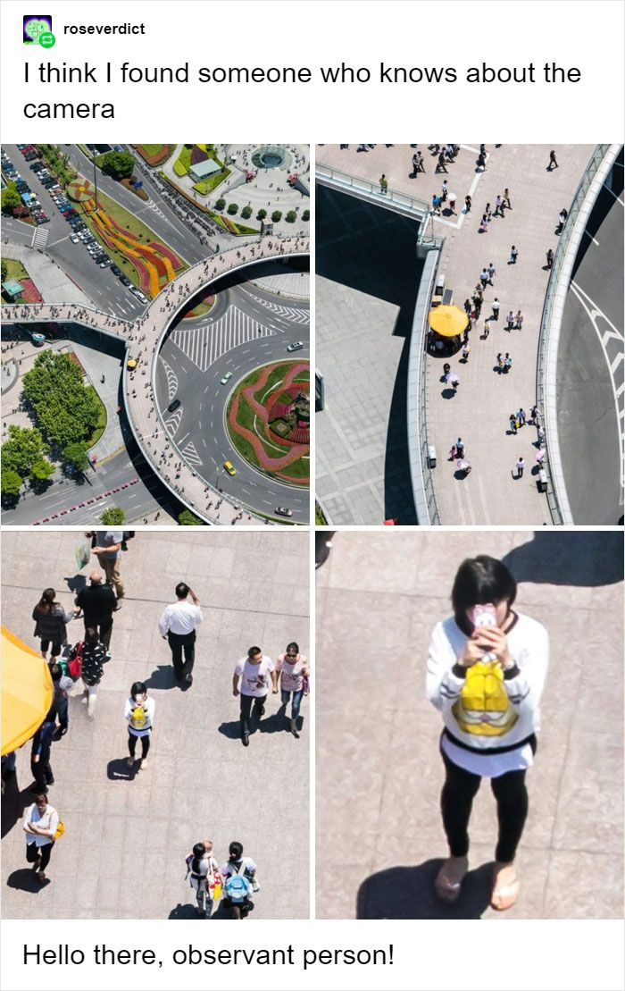 funny-things-seen-in-the-195-gigapixel-panorama-photo-of-shanghai