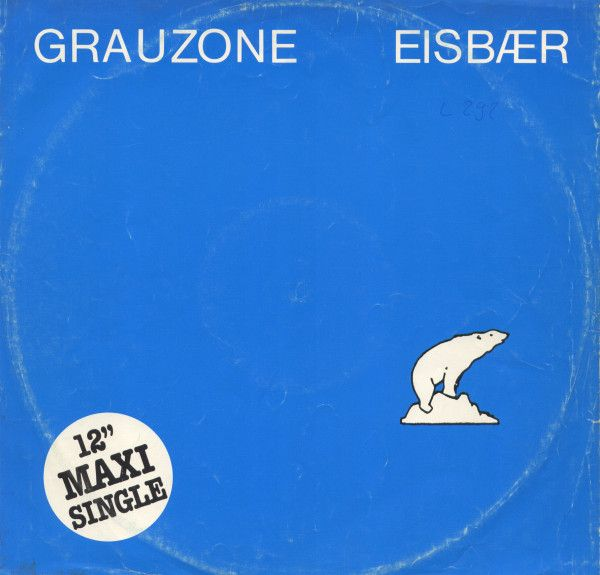 Grauzone's Eisbaer and the New Wave of 80s Synth Pop