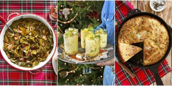 Christmas Dinner Sides.Delicious Christmas Dinner Sides Posts