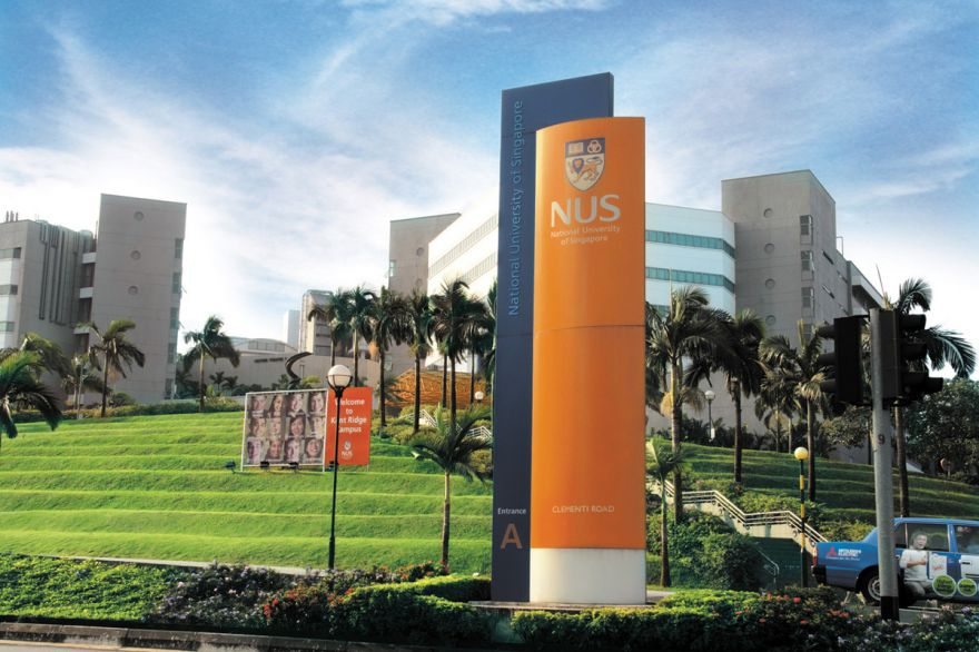 Course on Dissent Cancelled at Yale-NUS College Two Weeks Before Classes Begin
