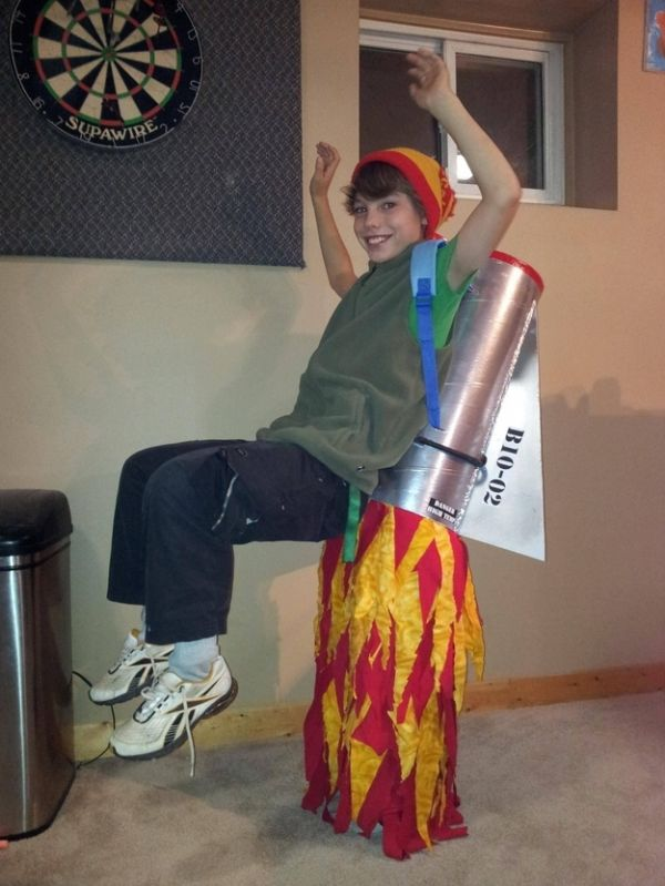 Weu0027re not sure how official these rankings really are but the fifty costumes that made it on BuzzFeedu0027s top 50 Halloween costumes of 2012 list are pretty ...  sc 1 st  Neatorama & BuzzFeedu0027s Top 50 Halloween Costumes Of 2012 - Neatorama