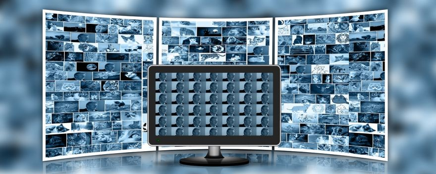 Image Recognition Systems Can Be Easily Tricked