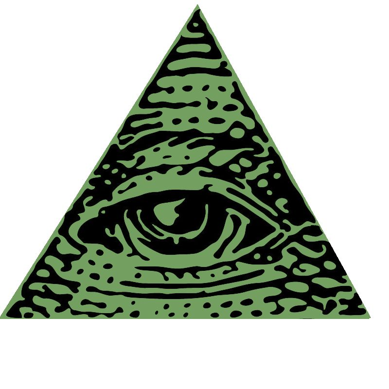 Things You Might Not Know About The Illuminati