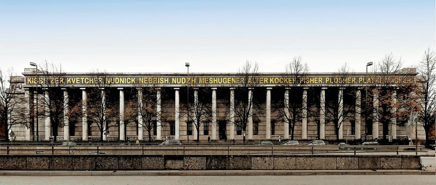 Haus der Kunst's Struggle Reflects a Worrying Trend in German Cultural Politics