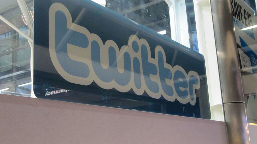 Twitter Users Are Now Escaping Online Hate By Switching Account Locations To Germany